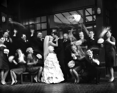 bw-fun-wedding-party.jpg