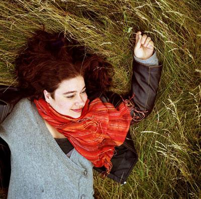 cardey-lying-in-grass.jpg