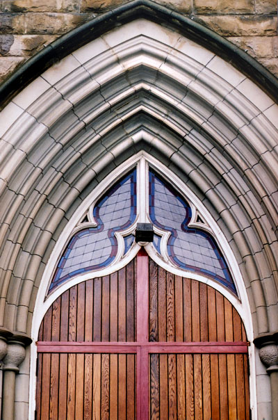 church-door.jpg