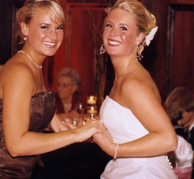 dancing-sisters.jpg
