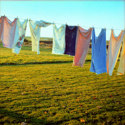 laundry-at-sunrise.jpg
