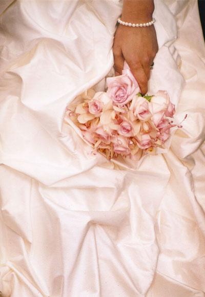 pink-boquet.jpg