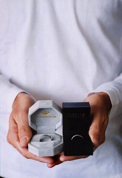 rings-in-hand.jpg