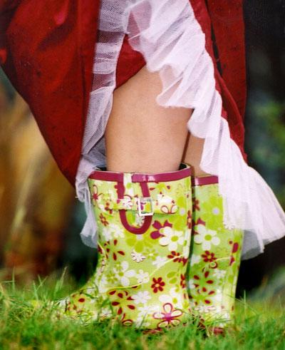rubber-boots.jpg