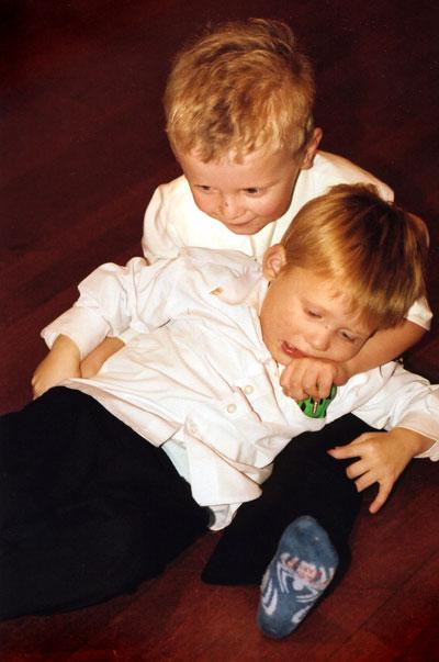 wrestling-boys.jpg