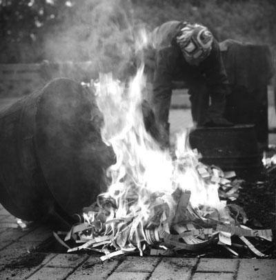 raku-flames.jpg