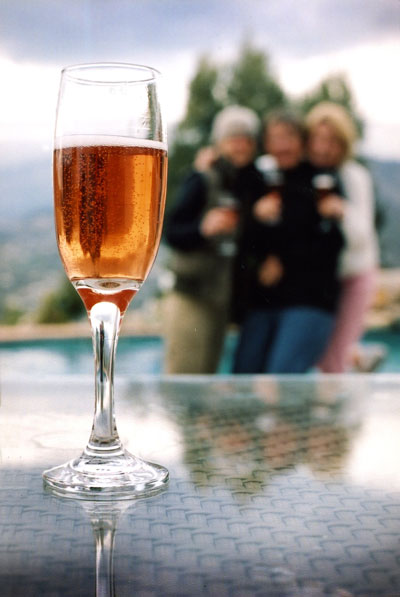 champagne-glass.jpg