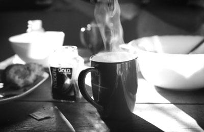 coffe-mug.jpg