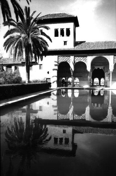 spanish-reflections.jpg