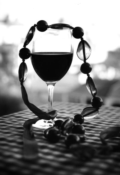 spanish-wine-jewelery.jpg