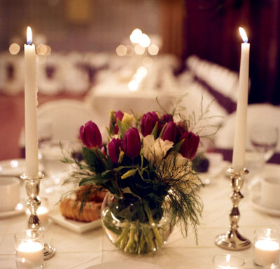 table-centres.jpg