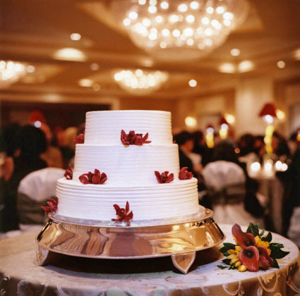 elegant-cake