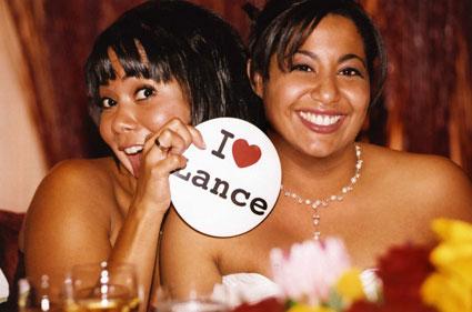 i-love-lance