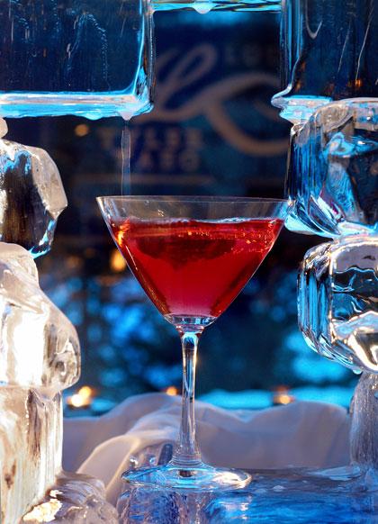 booze-louge1