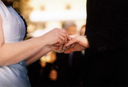 exchanging-rings1