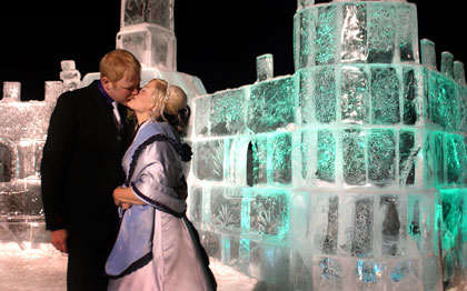 ice-castle1