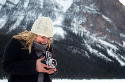 playing-at-lake-louise2