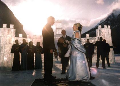 sunlit-ceremony1