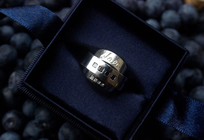 three-rings3