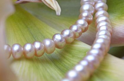 Bracelet-Detail