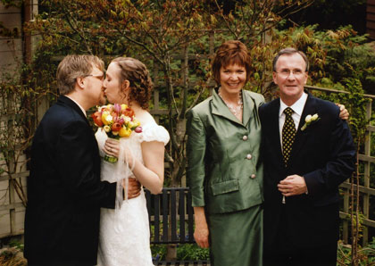 Paul--Kate--and-her-Parents
