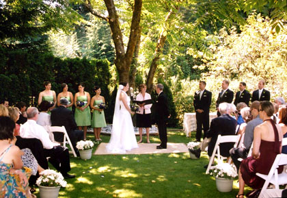 Backyard-Ceremony