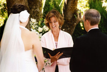 Ceremony-Readings